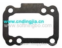 GASKET-GUIDE CASE 25574-78B30-000 / 94580302 FOR DAEWOO MATIZ 0.8