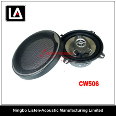 5 & 2& 1 inch auto accessories compact design