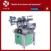 Hot transfer printing machine for sale