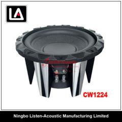 2.5 inch voice coil auto accessories