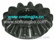 GEAR-FRT DIFFERENTIAL 96325093 FOR DAEWOO MATIZ 1.0