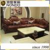 Hamilton sofa luxury full leather sofa