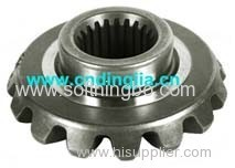GEAR-FRT DIFFERENTIAL 27341-78B00-000 / 96512839 / 94599024 FOR DAEWOO MATIZ 0.8 / TICO