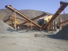 Hot Sale 5000t/d complete cement production line supplier