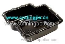 PAN-OIL / 4AT / 96567532 FOR DAEWOO MATIZ
