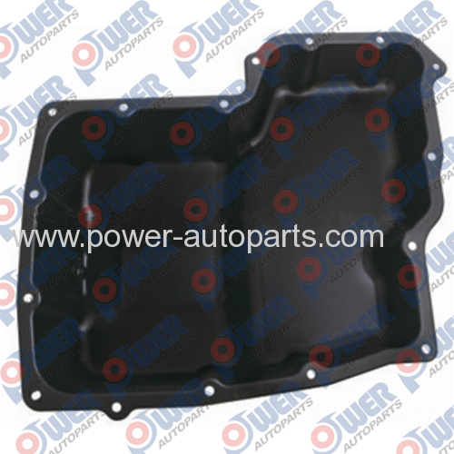 Brand New Ford Transit Cylinder Head 2 4 Rwd Mk6 2000: OIL PAN FOR FORD YC1Q 6675 CA From China Manufacturer