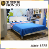 Bedroom furniture children bed