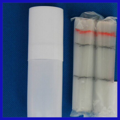 20ul Glass Hematocrit Capillary Tube for blood collection
