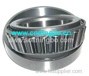 CUP-BEARING. TAPER ROLLER 4AT / 96567534 FOR DAEWOO MATIZ