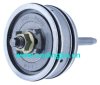 PISTON ASSY-BAND SERVO 4AT / 96567655 + 96567657+96567660 + 96567658 + 96567656 FOR DAEWOO MATIZ
