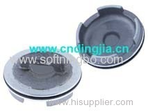 RET-SERVO PISTON 4AT / 96567677 FOR DAEWOO MATIZ