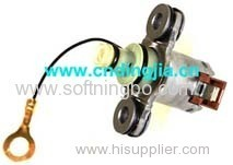DUTY SOLENOID ASSY 4AT / 96567744 FOR DAEWOO MATIZ