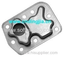 STRAINER ASSY-OIL 4AT / 96567688 FOR DAEWOO MATIZ