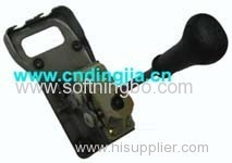 LEVER A1-GEARSHIFT 96569535 FOR DAEWOO MATIZ 0.8