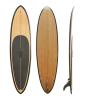 2015 Asasurfboard Hot Sale Sup Board Paddle Board Surfboard