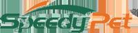 HangZhou TianYuan Pet Products CO.,LTD