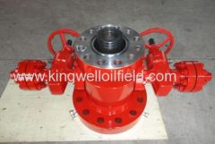 Tubing Head Tubing Head Spool for Wellhead