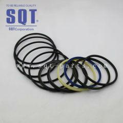 seals manufacturers brake seal kits