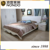Bedroom furniture/bed designs headboard