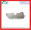 Aluminum sheet stamping part