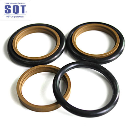 hyd seals from seal manufacturer