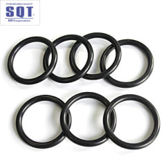 hydraulic cylinder supplier seal kits