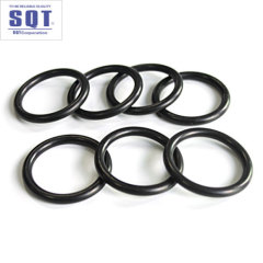 O Ring from shaft seal manufacturers