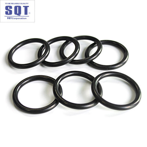 oil seals suppliers O Ring