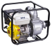 GASOLINE WATER PUMP 4INCH