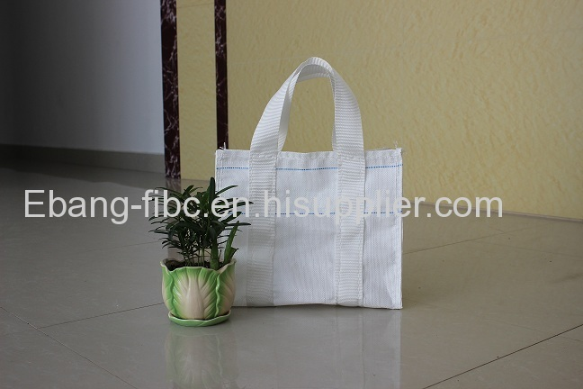 A small bag prototype