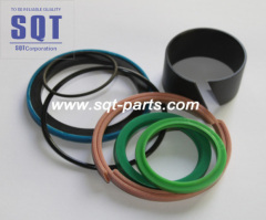 hydraulic supplier oil seal and seal kit
