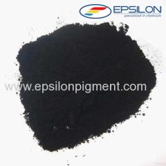 SEALANT PASTES application CAS RN NO. 1333-86-4 Pigment Black 7 Pigment Carbon Black