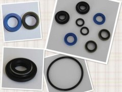 oil seal suppliers Center Joint Seal Kit
