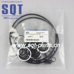 seal supplier Hydraulic Pump Seal Kit