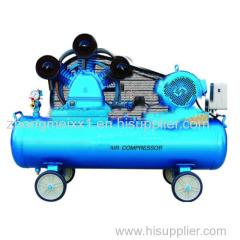 Air compressor Air compressor