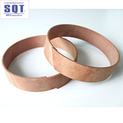seal suppliers oil seal