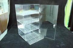 Stand Counter Display Sale