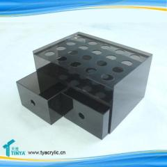 2-tier Counter Top Display