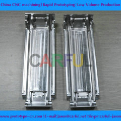 OEM manufacturer in China