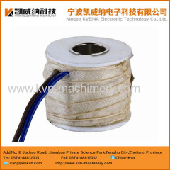 KR-16 Solenoid coil for Mini-type magnetic valve