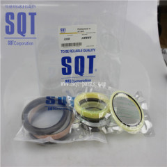 hydraulic pump suppliers Gear Pump Seal Repair Kit