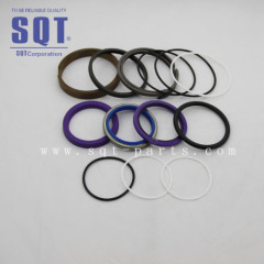 Hydraulic Cylinder Seals 2438U1097R300 Cylinder Seal Kit for Excavator