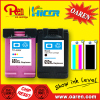 New Product for HP 650 Ink Cartridge Black Show Ink Level
