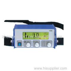 Water Leakage Detector Detector