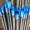 r35 drifter drill rod