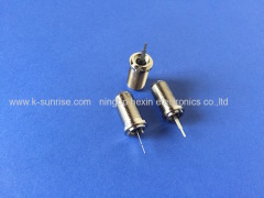 RF coaxial for catv