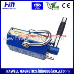 lifting magnet 300KGS capacity PML300