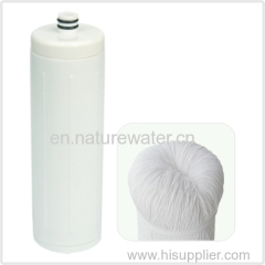 UF water filter Cartridge