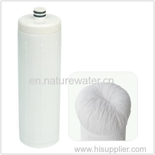 UF water filter Cartridge