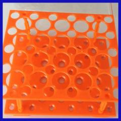 Multifuncational Rack for Centrifuge tube